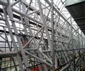 福建福州钢铁结构防腐蚀油漆涂料