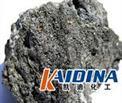 导热油炉积碳清洗剂