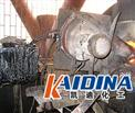 螺旋板换热器煤焦油清洗剂