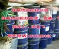 广东过滤袋,过滤袋广东,广东食品过滤袋