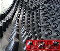 *西安复合排水板低价车库绿化排水板