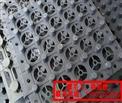 *蓄排水板规格蓄排水板低价*