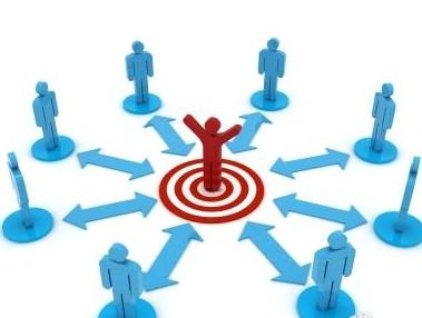 如何做好事业单位的绩效考核?