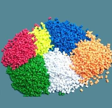 9月21日,巴斯夫的阻燃聚对苯二甲酸丁二醇酯(PBT)Ultradur b4450 G5(无卤)一直用于赛米控公司(SEMIKRON)MiniSKiiP的双功率半导体模块批量生产。