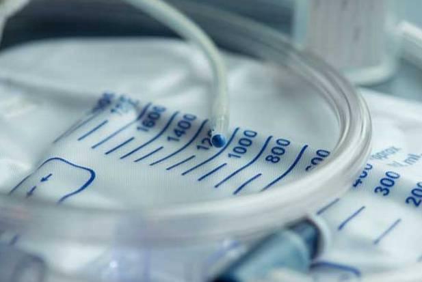 9月16日,普力马弹性体公司(Polymax Thermoplastic Elastomers Inc.)宣布,其为医疗和生物制药应用开发的新型TPE材料已获得美国药典USP 6类批准。