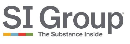 9月17日,化学中间体、特种树脂制造商圣莱科特国际集团 (SI Group) 宣布进行全球品牌转型。此次品牌重塑兼顾了圣莱科特国际集团丰富的历史和传统,以及现代审美,启用了一个新标识。
