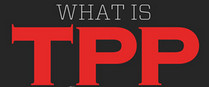 TPP会让中国被孤立与世界经济大门之外吗?