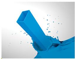 [图]聚氨酯复合材料引领系统门窗轻松步入节能2.0时代