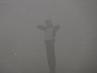 [視頻]京津冀首家超低排放燃煤電廠通過驗收
