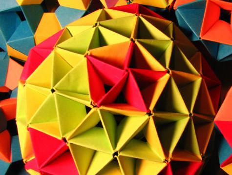 [图]新材料:形状记忆聚合物