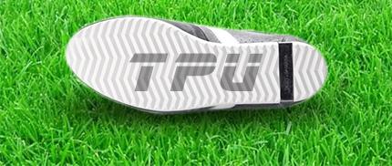 发泡TPU会不会成为EVA树脂在鞋材应用领域的杀手?