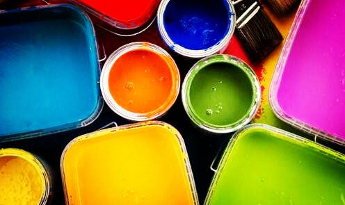 巴斯夫拟在泰国建厂 扩大水性和溶剂型涂料的产能
