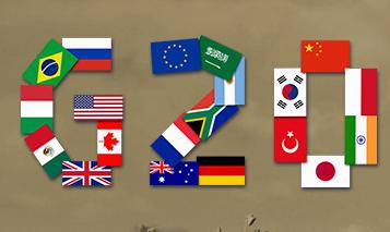 G20首脑峰会首次落户中国  化工行业影响几何?
