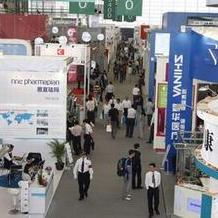 2017第十届中国(成都)国际化工展览会