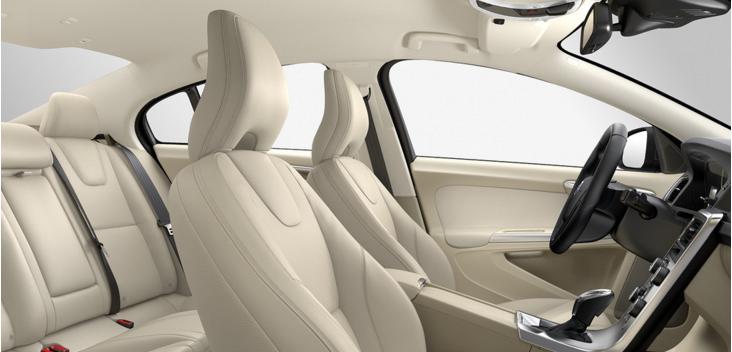 巴斯夫推出全新聚醚多元醇产品 帮助减少车内VOCs排放