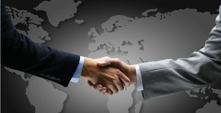 朗盛收购科聚亚已获股东批准