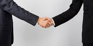 Huntsman与Clariant接近达成全股票合并协议