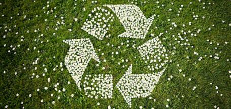 京津冀首个统一环保标准落地 加快绿色转型