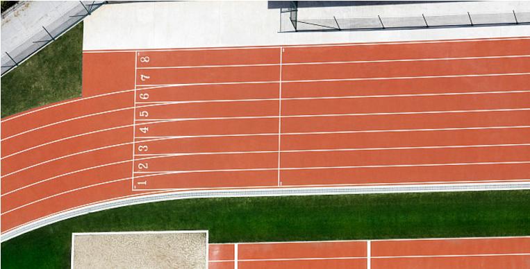巴斯夫和都佰城推出新型地坪结构,心系国內运动地坪的安全性