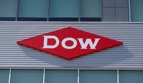 美国陶氏化学在罗马尼亚新建大发2分彩—大发时时彩服务中心