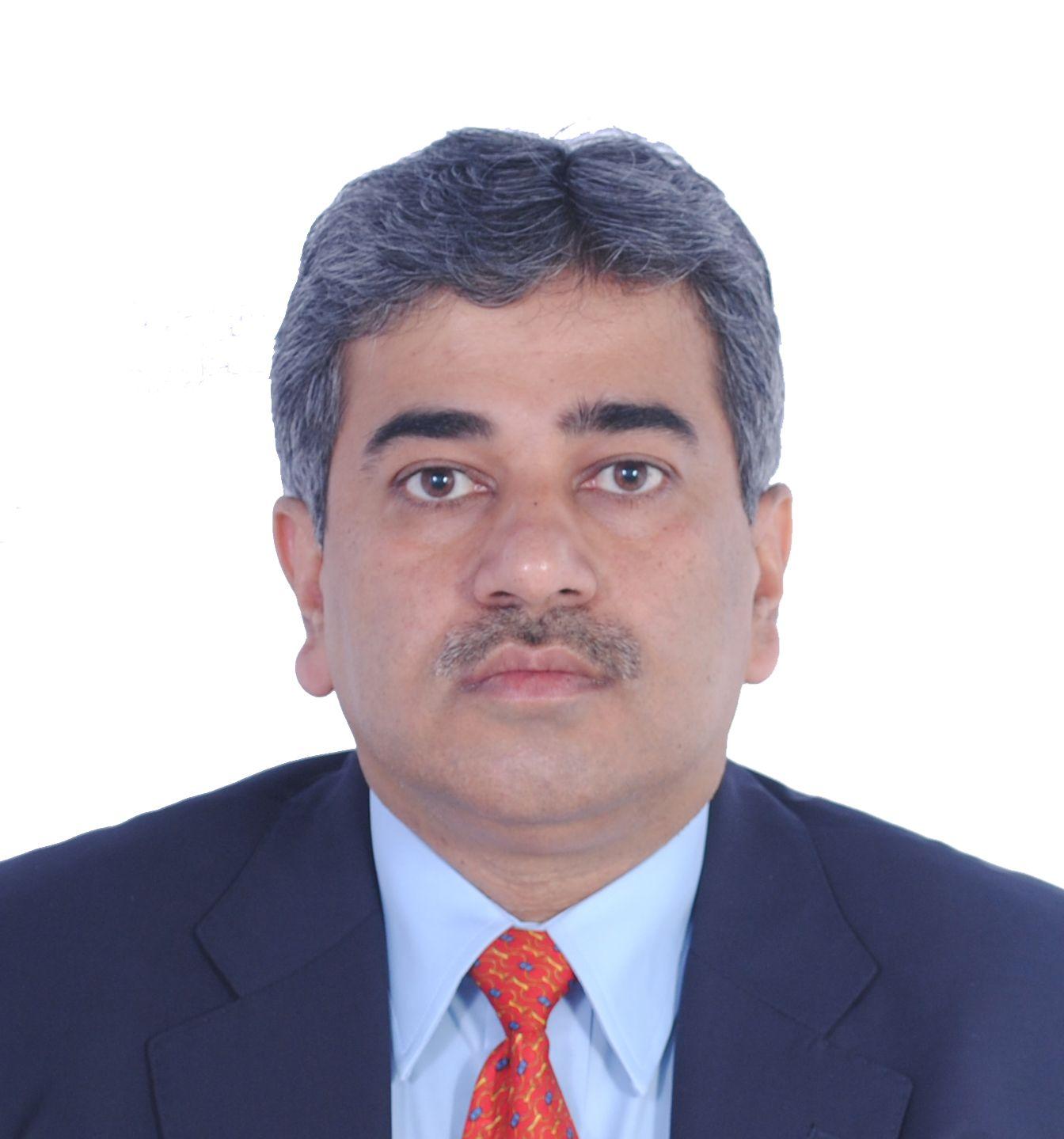 Puworld专访丨中国聚氨酯企业在印度投资那些事儿