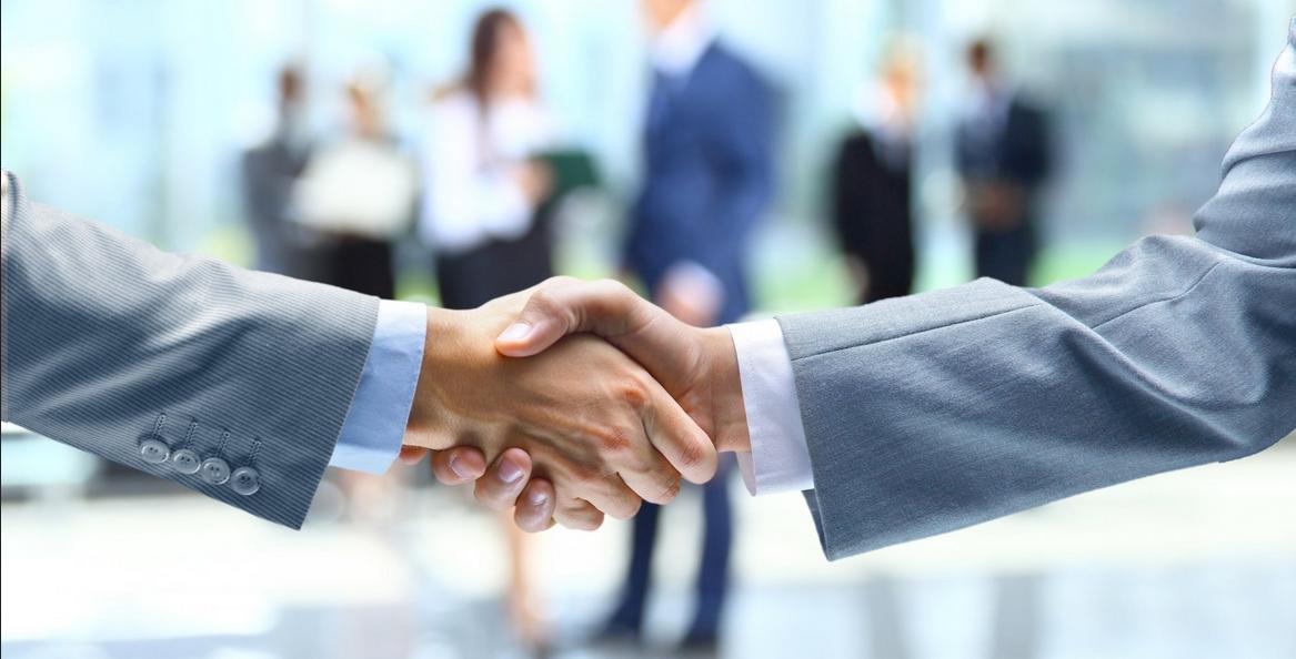 山西三维:拟出售BDO与PVA系列业务资产