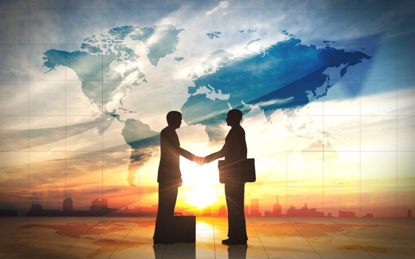 国家能投挂牌 神华和国电完成合并重组