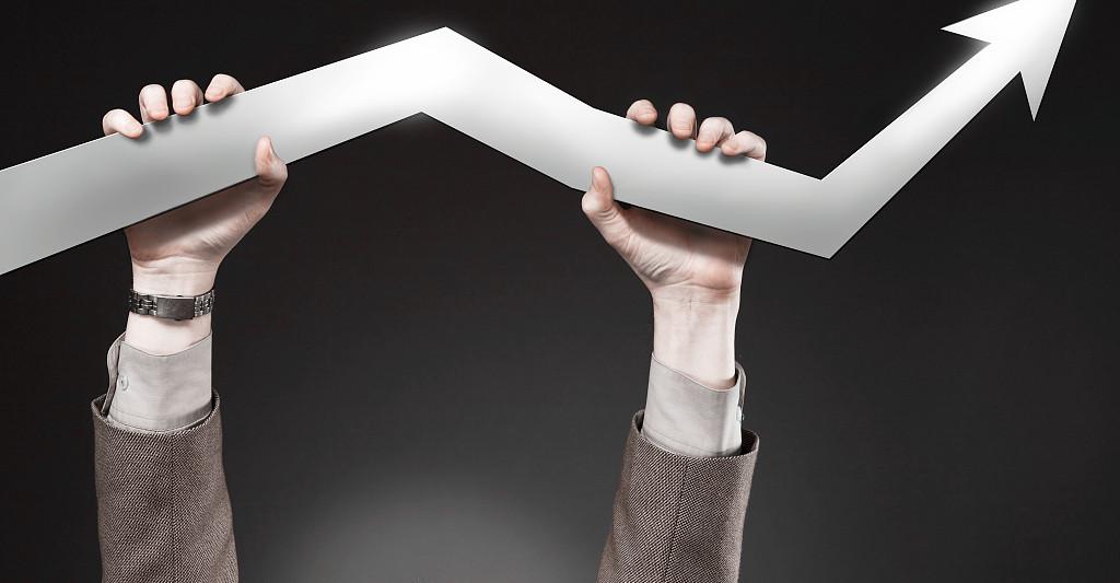 巴斯夫提高BDO及其衍生产品价格