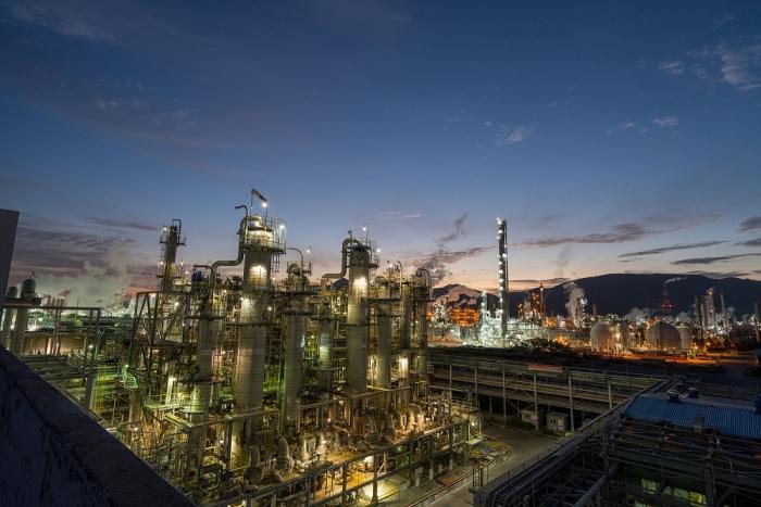 锦湖三井化学公司将投资4000亿韩元扩大MDI生产