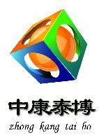 中康泰博(天津)防腐涂料有限公司