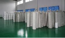 杭州申龍過濾技術有限公司