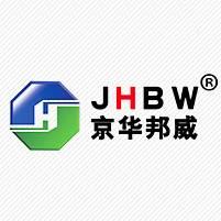 濟南京華邦威聚氨酯設備有限公司