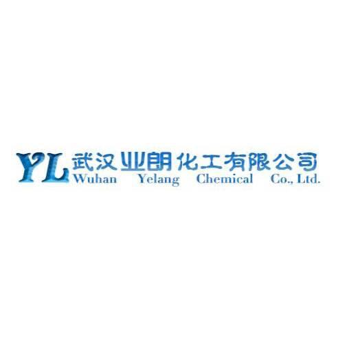 武漢業朗化工有限公司