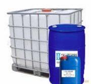 聚氨酯灌封膠高效阻燃劑 FR-300