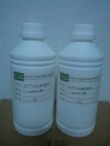 硅胶贴合双面胶表面处理剂 硅橡胶表面处理剂