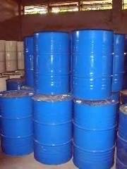 醋酸丁酯  山东总代理  国产