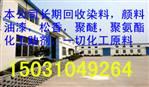 回收异氰酸酯MDI15031049264