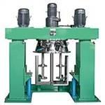 奥力特ALT-100硅胶搅拌机