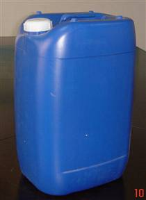 斯仁化工 聚氨酯PU耐黄剂系列产品
