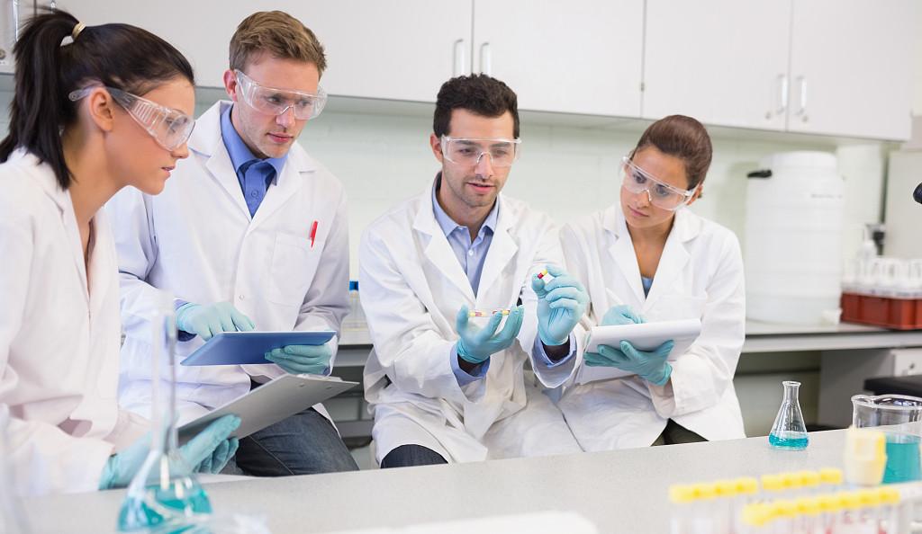 尼龙原料可在常温下高选择性合成