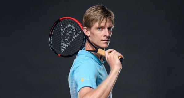 邓禄普和巴斯夫推出高性能网球拍 使用了E-TPU材料