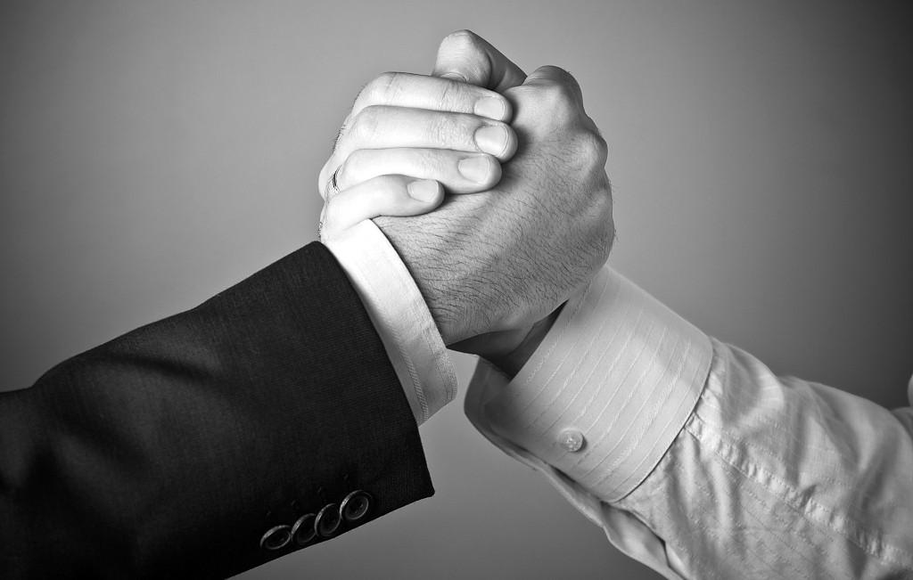 汉高与 RLE International 组成战略联盟