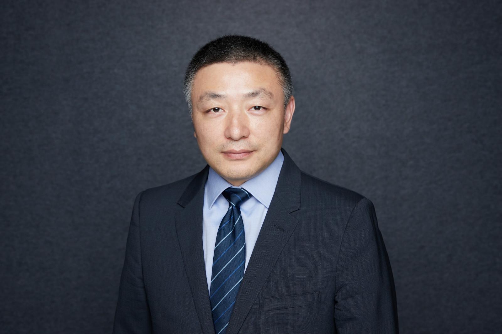 霍尼韦尔:Solstice? LBA深入中国市场,将受到更多领域的青睐