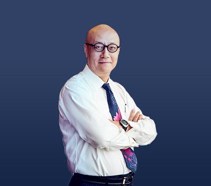 """亨斯迈:聚氨酯复合材料,新晋""""网红""""的成长之路"""