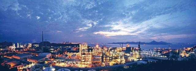 万华化学48万吨/年双酚A一体化项目首次环评公示