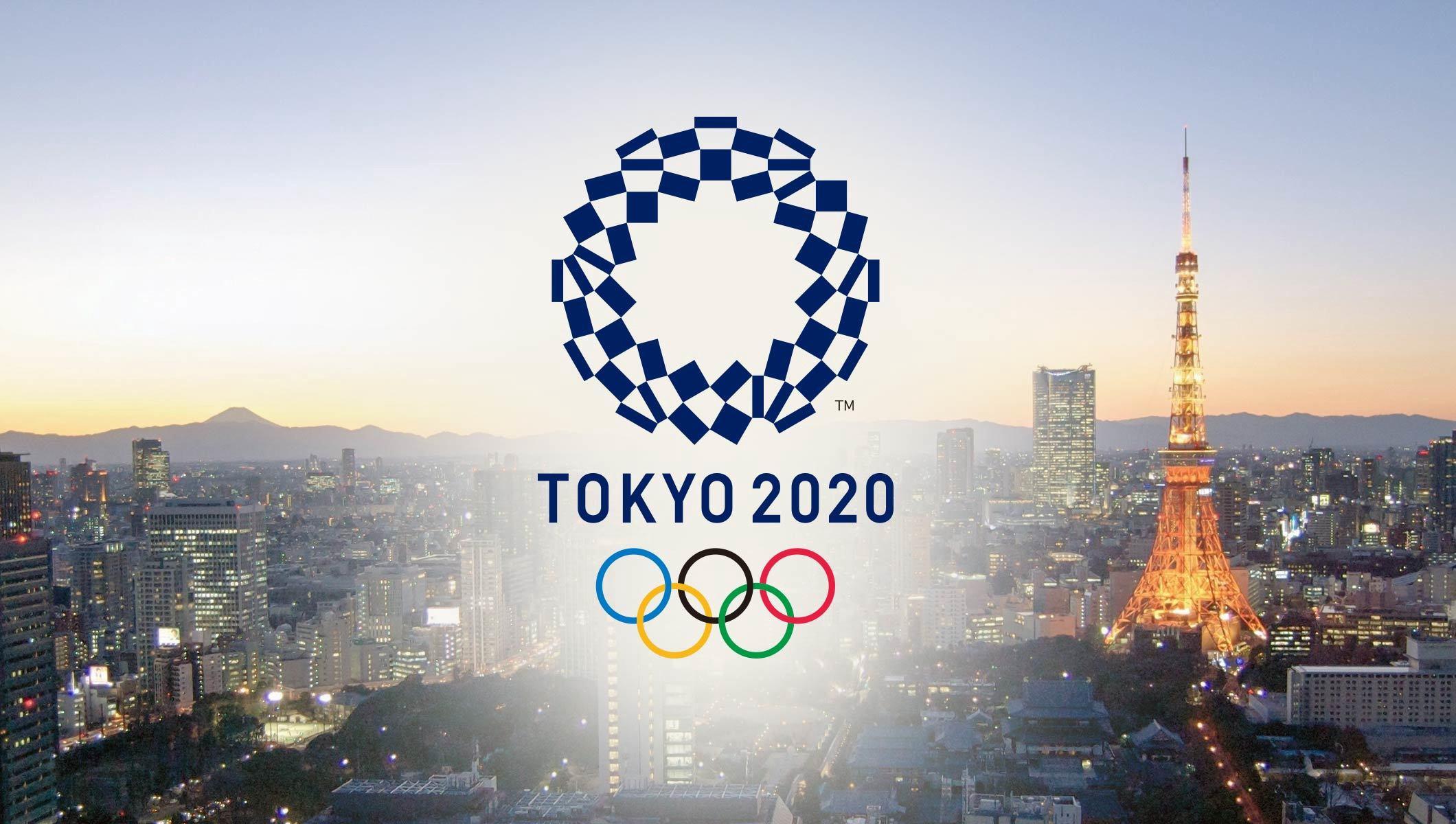 陶氏化学为2020年东京奥运会新场馆提供创新材料解决方案