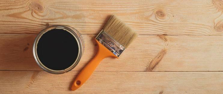 涂料企业注意了!VOC含量新标2月起实施!