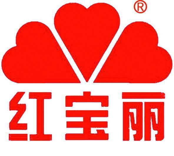 红宝丽集团股份有限公司