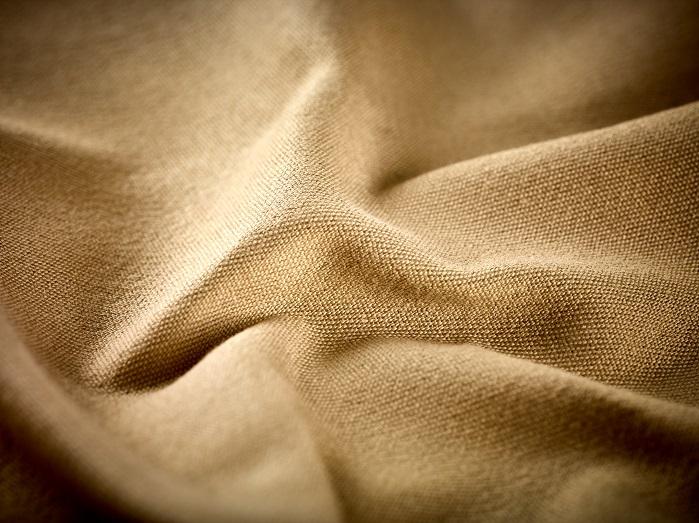 索尔维和Lenzing集团推出一种新型织物,助力可持续发展