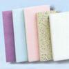 聚氨酯产品专题系列:聚氨酯泡沫